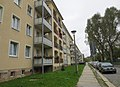 Brauhausstraße 9, 11, 13, 15, 17, 19, 21, 23, 25 Bild 4.JPG