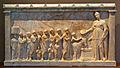 Brauron - Votive Relief3.jpg