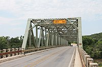 Brazosriverbridge3.JPG