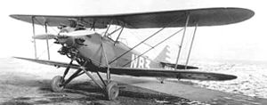 Breda Ba.25 - Ba.28 in Republic of China Air Force (Nationalist Chinese) service.