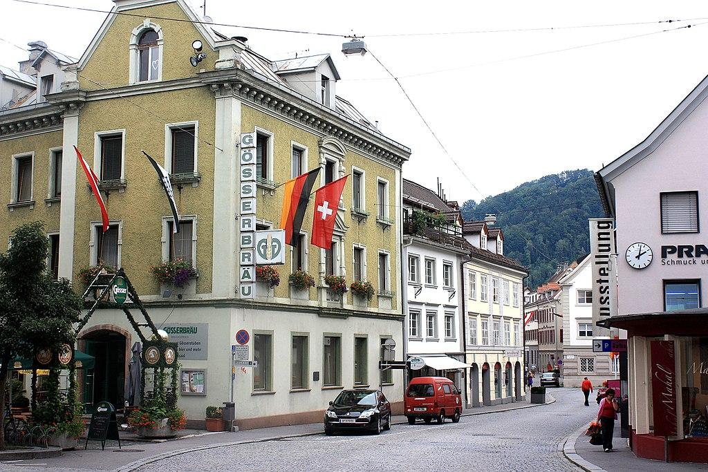 Bregenz, die Anton-Schneider-Straße.jpg
