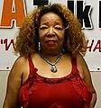 Brenda Lee Eager, August 2015.jpg