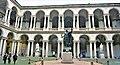 Brera Art Gallery, Pinacoteca di Brera - Joy of Museums.jpg