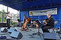 Brest - Fête de la musique 2014 - Nag a Drouz - 001.jpg