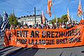 Bretagne Réunie Nantes septembre 2014 35.JPG