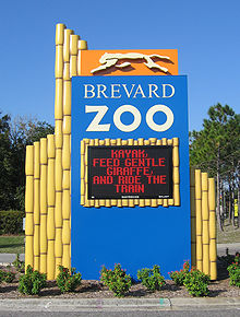 Brevard Zoo Monument Sign.jpg
