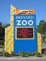 Brevard Zoo Monument Sign.jpg