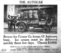 Breyer ice cream truck newspaper.png