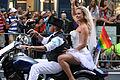 Brides on bikes (9180313954).jpg