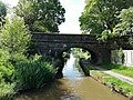 Bridge 67, Macclesfield canal.jpg