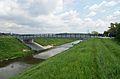 Bridge over river Perschling in Perschling.jpg