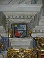 Brie (35) Église Maître-autel 13.JPG