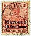 Briefmarke.Marokko.Reichspost.jpg