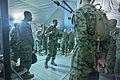 Brig. Gen. Crenshaw visits Ban Chan Krem training facility at Exercise Cobra Gold 2012 120211-M-HY811-004.jpg