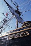 Brig Beaver (8617013046).jpg