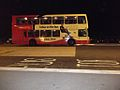 Brighton & Hove bus (100).jpg