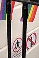 Brighton Gay Pride 2008 (2736752597).jpg