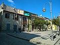 Brindisi Montagna09.jpg