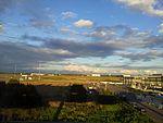 Brisbane Airport QLD 4008, Australia - panoramio (14).jpg