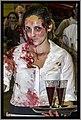 Brisbane Zombie Meeting 2013-163 (10315411266).jpg