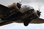 Bristol Blenheim Mk.I (21017624761).jpg