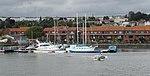 Bristol MMB «X5 Baltic Wharf.jpg