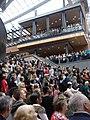 Bristol MMB J3 Cabot Circus Grand Opening.jpg