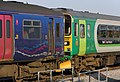 Bristol Temple Meads railway station MMB 96 150229 153325.jpg