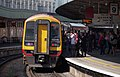 Bristol Temple Meads railway station MMB B0 159101.jpg
