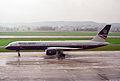 British Airways Boeing 757-236; G-BMRJ@ZRH;11.04.1996 (4993111002).jpg