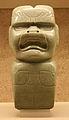 British Museum Mesoamerica 052.jpg