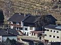 Brixen, Province of Bolzano - South Tyrol, Italy - panoramio (46).jpg