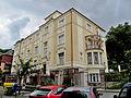 Brno, Pellicova 8.jpg