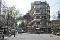 Broad Street - Kolkata 2014-02-12 1998.JPG
