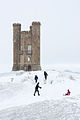 Broadway Tower snow.jpg