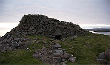 Broch of culswick 1.jpg