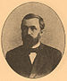 Brockhaus and Efron Encyclopedic Dictionary B82 50-1.jpg