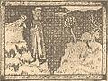 Brockhaus and Efron Jewish Encyclopedia e1 266-0.jpg