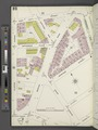 Bronx, V. 10, Plate No. 89 (Map bounded by E. 170th St., Prospect Ave., E. 169th St., Clinton Ave.) NYPL1996096.tiff