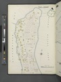 Bronx, V. B, Plate Letter. A (Map bounded by Eastchester Bay, Beach St., Long Island Sound) NYPL2001779.tiff