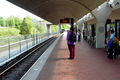 Brookland-CUA station (50952178116).png