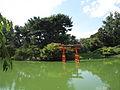 Brooklyn Botanic Garden 5.JPG