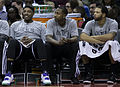 Brooklyn Nets bench.jpg