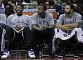 Brooklyn Nets bench.jpg