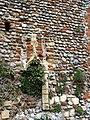 Broomholm Priory - geograph.org.uk - 775545.jpg