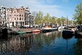 Brouwersgracht Amsterdam.jpeg