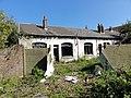 Bruay-la-Buissière - Ateliers centraux de la Compagnie des mines de Bruay (18).jpg