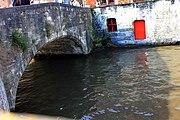 Bruges2014-102.jpg