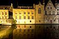 Bruges (8172392108).jpg