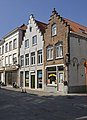 Brugge Ezelstraat6+8+10.jpg